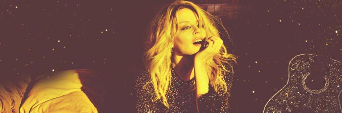 Kylie_Minogue_1